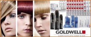 goldwell colour